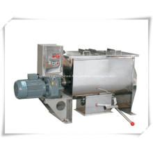 pigment powder mixing machine for making detergent