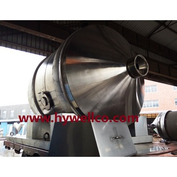 Dye Khas Mesin Pencampuran / Blending Machine