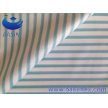 Tecido super suave do sofá da impressão (BS9063)