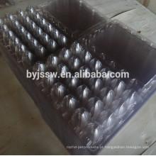 Top Promoção 24 caixas de ovos de codorna para venda