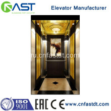New Design small passenger home elevator lift with low prices