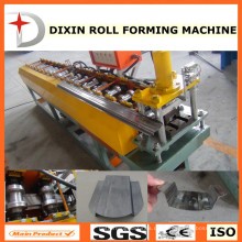 Dixin Automatische Metallzaun-Formmaschine Russland