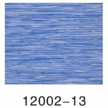 Smooth Operation T Shangri-la Blind Curtains For Home