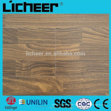 2015 Best Price AC3/AC4 Embossed Surface Laminate Flooring