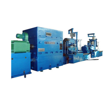 General purpose parallel lathes machine