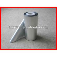 Silber-Polyester-Metallisierungs-Trennfolie