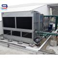 Tour de refroidissement industrielle de machine de refroidissement par l'eau de machine de refroidissement de superdyma