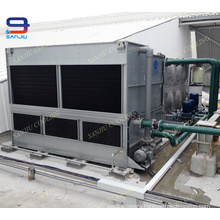 Cooling System Water Cooling Machine superdyma Industrial Cooling Tower