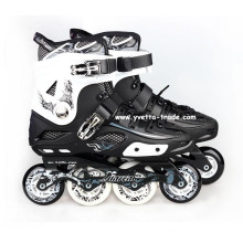 Flat Skate with High Quality (YV-S500)