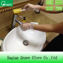 Good Glove Factory Examination Gloves