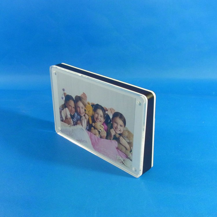 Cheap Acrylic Photo Blocks