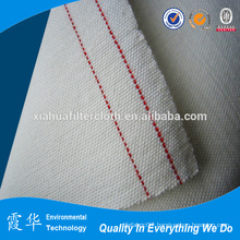50 micron filter cloth for industrial use