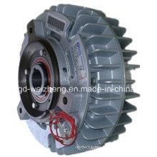 100nm Ys-10b1 for Unreeling Hollow Shaft Magnetic Powder Brake