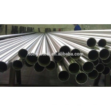 calidad de la exportación 347 SS PIPE SEAMLESS FACTORY PRICE buen precio