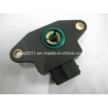 Sensor de posición del acelerador para Nissan Z24