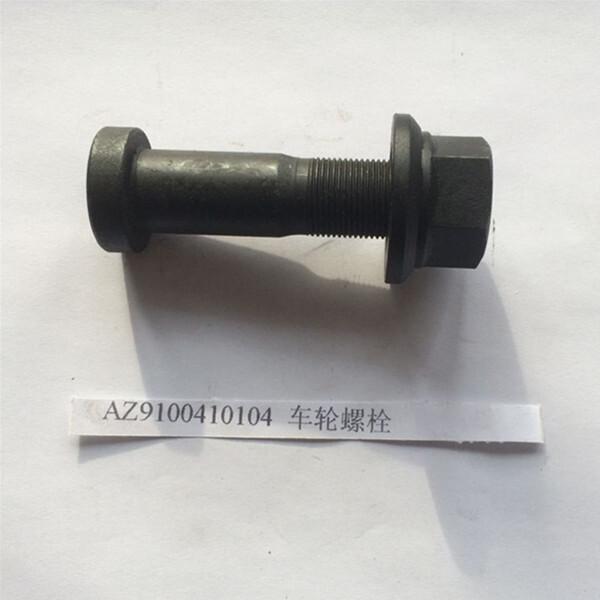 Az9100410104 Wheel Bolt Parts 2 Jpg