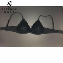 сексуальный бюстгальтер трусики установить изображения дези женщина сексуальные фото новый стиль высокое качество кружева материал беспроводной бюстгальтер bralette