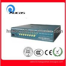 Cisco ASA5510-SSL50-K9 switch