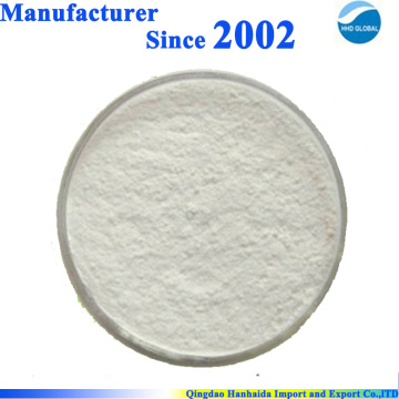 Planta GMP fornecer 99% Lenalidomide 191732-72-6 com preço competitivo