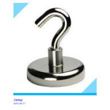 JM ROHS magnetic hook for sale