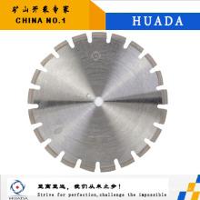 Huada Saw Blade