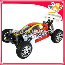 HSP Toys high power electric rc car 1:8 scale rc car big remote control car big wheels rc car 4wd electric brushless