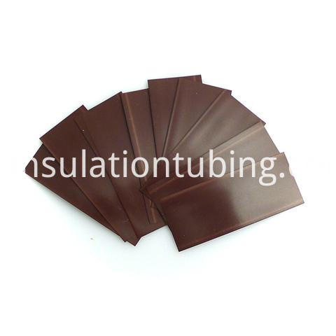 Contact Supplier Chat Now High Quality Heat Shrink Tubing