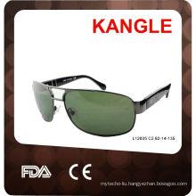 2017 Fashion Promotion Top Sale acetate sunglasses