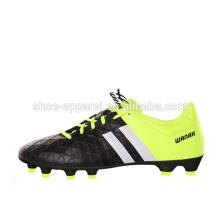 nouvelle chaussure de sport chaussures de football chaussures de football chaussure de sneaker