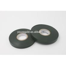 Dehnband aus PVC-Gartenpflanze
