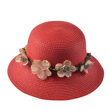 Tweedehands Hot Hats te koop Plant