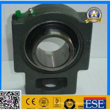 De alta qualidade travesseiro bloco de rolamento Uct210 149X117X37mm