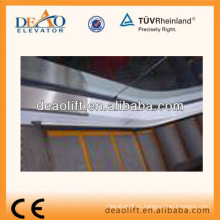 Nova Suzhou DEAO Escalator