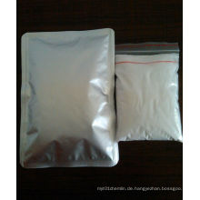 Bodybuilding-Dymethazin (Mebalozine) (CAS: 3625-07-8)