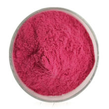 China Manufacturer Bulk Price Natural Freeze Instant Pomegranate Extract Juice Powder