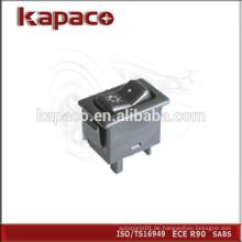 OEM-Qualitäts-Hersteller-Auto-Tür-Aufzug-Schalter OK 6700-604 80A OK 6700604 80A
