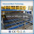 Betonverstärkungs-Stahlmaschendraht-Mehrpunktschweißgerät-Preis