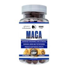 Natural male tonic men's power include super maca health care supplement ultimate maca pills