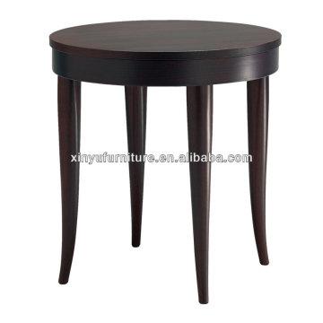 bistro table classic XT7005