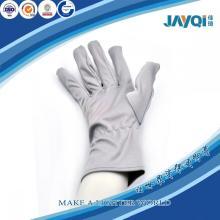 Мягкий микрофибра полировки перчатки для ювелирных изделий
