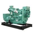 Générateur marin par CCS