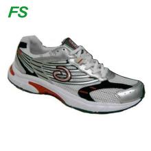 marque la moins chère chaussures de course femmes