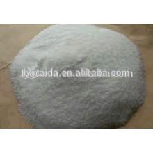 Fosfate Dipotassique FCC-V (DKP) Fabricant
