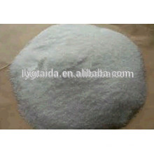 Fosfato Dipotássico FCC-V (DKP) Fabricante