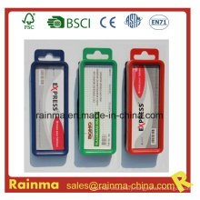 Whiteboard Eraser with Hang Hole