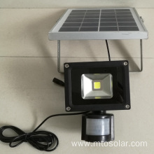 Led Flood Light 20w Driver UL ROHS Flood Light