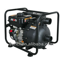 Low Noise 2'' Chemical Water Pump SCCP50