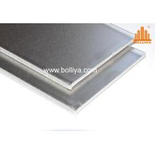 Stainless Steel Aluminium Composite