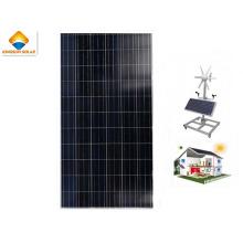 235W-285W Excelente Potente Panel Fotovoltaico Módulo Solar Policristalino
