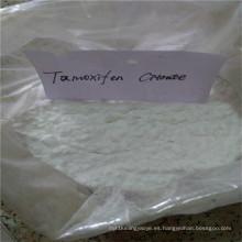 Citrato antis del estrógeno CAS54965-24-1 del citrato de Tamoxifen del polvo oral de Dianabol de Nolvadex